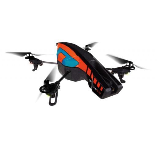 Parrot AR Drone 2.0 für 149 € statt PVG 249€