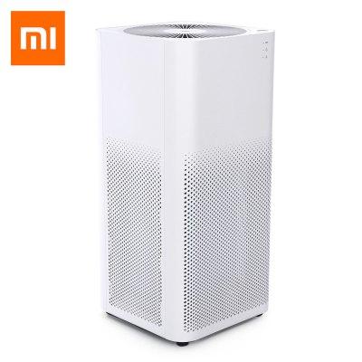 [Gearbest] Original Xiaomi Smart Mi Luftreiniger für 111,10 € - 16% Ersparnis
