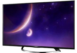 Media Markt: Changhong UHD42C5600ISX2 42 Zoll 4K TV für 337€