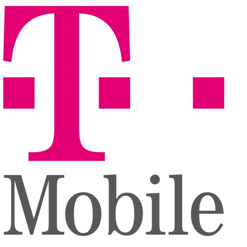 T-Mobile: neue Tarife ab 1.3.2017 - zB 15.000 Einheiten um 15 €