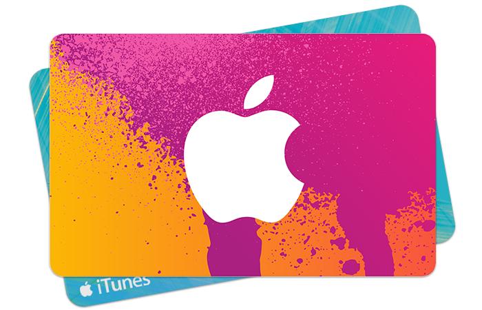 Lidl/Post: bis zu 15% Rabatt auf iTunes Karten