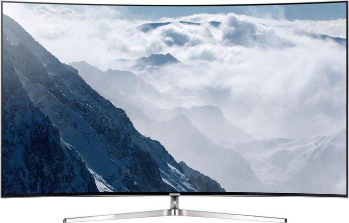 Saturn Wochende Angebote - Beispiele: Samsung UE49KS9080 UHD TV um € 1222,- statt € 1623,- und weitere Produkte in Aktion
