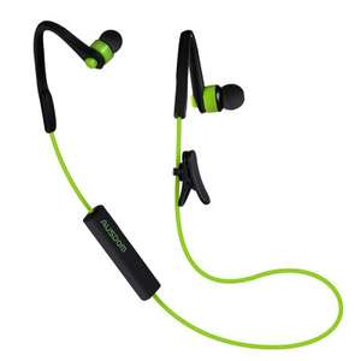 [Gearbest] Ausdom S07 Bluetooth Sport-Kopfhörer für 5,48 € - 17% Ersparnis