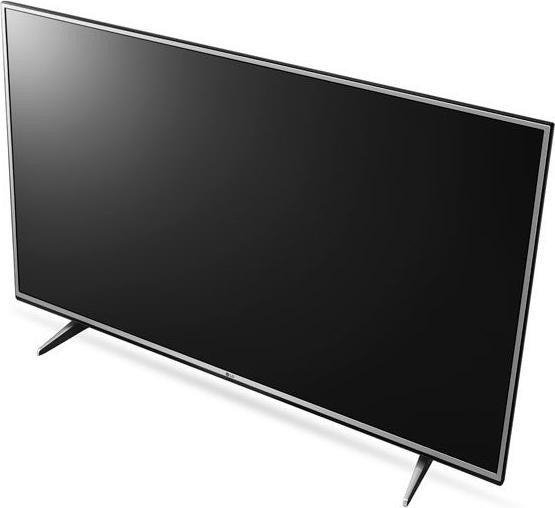Tipps des Monats - Beispiel: LG Electronics 55UH615V UHD TV um € 619,- statt 663,60