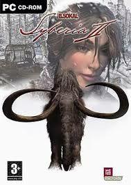 [Origin aufs Haus] Syberia 2 gratis