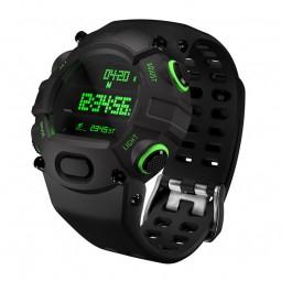 [www.caseking.de] Razer Nabu Watch Aktivitäts-Tracker schwarz (RZ18-01560200-R3G1) für € 37,95 nächster Geizhals-AT-Preis liegt bei € 148,47