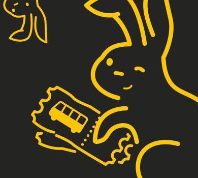 Hellö Fernbusreise - alle Strecken um max. 12,75€ zu Ostern