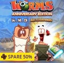 [PSN] PLUS ANGEBOT