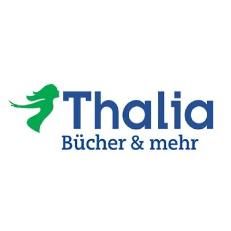 Thalia Gutschein