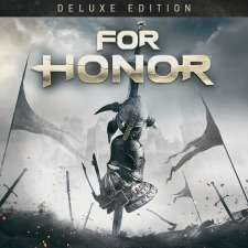 [PSN] Ubisoft Sale - For Honor Deluxe Edition für 41,99€ - Rayman Legends für 9,99€