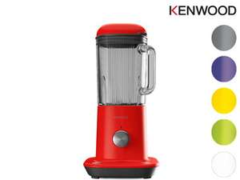 Kenwood kMix BLX50 Standmixer
