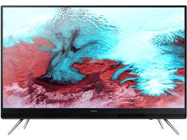 [Saturn] Samsung UE55K5170SSXZG Flat-TV (55 Zoll, Full HD) um 360,-€ Versandkostenfrei