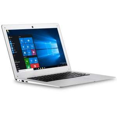 [Gearbest] Jumper Ezbook 2 Ultrabook Laptop - FullHD, X5 Z8350, 4GB Ram, 64GB EMMC