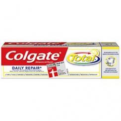 2x Colgate Total Zahncreme um 0,85 (Coupies Cashback)
