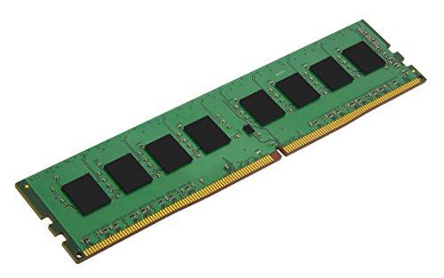 Amazon.it: Kingston 16GB DDR4 Modul für 82,13€