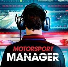 [Steam] (Win, Mac, Linux) Motorsport Manager gratis spielen bis 27.03., metacritic: 81/100