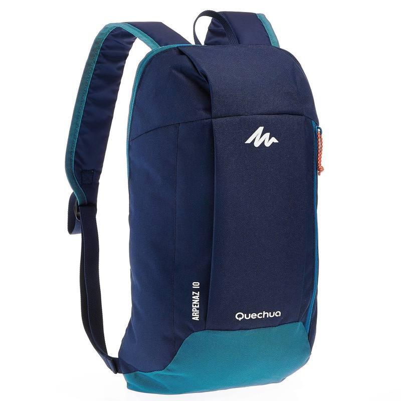 [Decathlon] Quechua Arpenaz 10 Rucksack um 1,99€ inkl. Versand :)