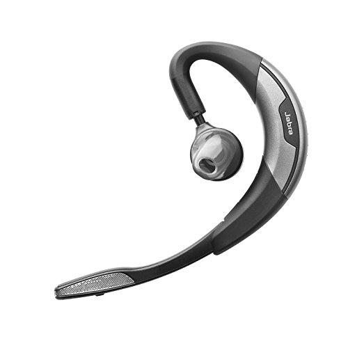 "Jabra ""Motion"" Bluetooth-Headset um 54 € - 27%"