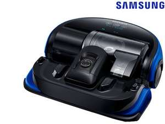 Samsung VR20K9000UB Saugroboter