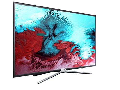 Samsung K5579 138 cm (55 Zoll) Fernseher - Amazon Prime Deals