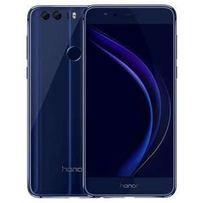 [Gearbest] Huawei Honor 8 64GB 4GB RAM inkl. EuSt. und Versand