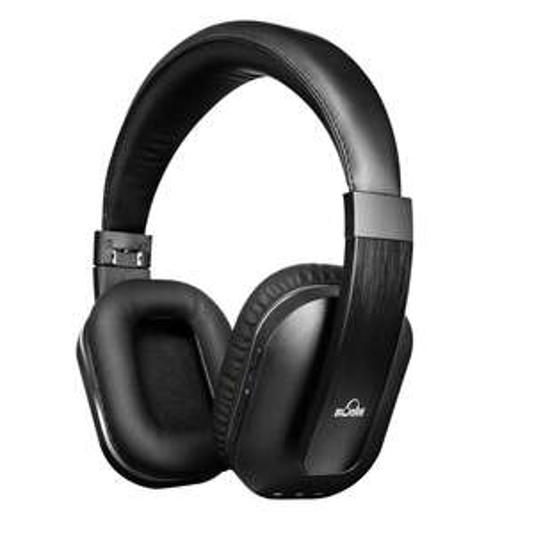 iDeaUSA Bluetooth 4.0 Stereo Kopfhörer Over-Ear für 39,99 EUR