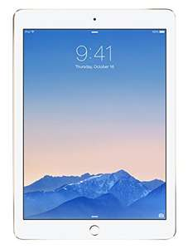 Apple iPad Air 2 (32 GB) um 369 € - 8%