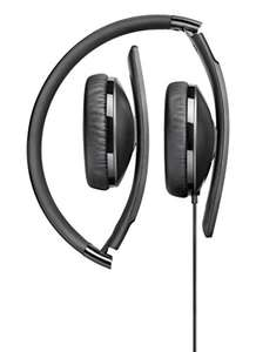 "Sennheiser ""HD 2.20S"" On-Ear Kopfhörer um 32 € - Bestpreis - 37%"