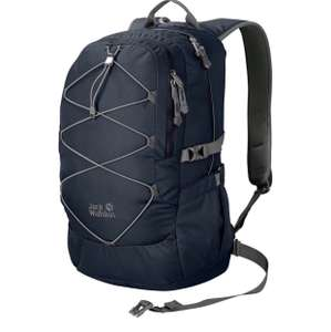 [AMAZON.de] Jack Wolfskin Rucksack Daytona Nightblue
