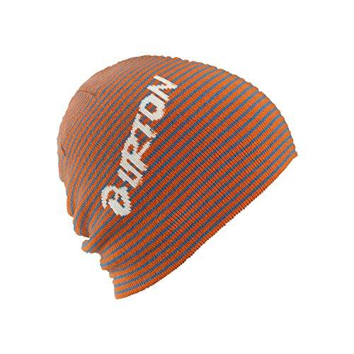 Amazon - Burton Jungen Marquee Beanie Mütze