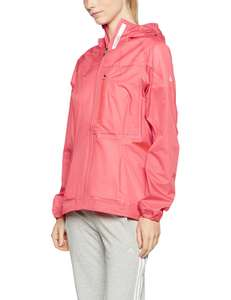 Amazon - adidas Damen Outdoor Jacke Terrex Agravic Three-Layer