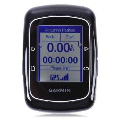 [Gearbest] Garmin Edge 200 GPS Fahrrad-Computer für 41,07€