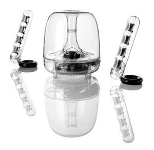 Amazon.fr: Harman Kardon Soundsticks III für 108,14€
