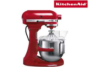 KitchenAid Heavy Duty Küchenmaschine (5KPM5EER)