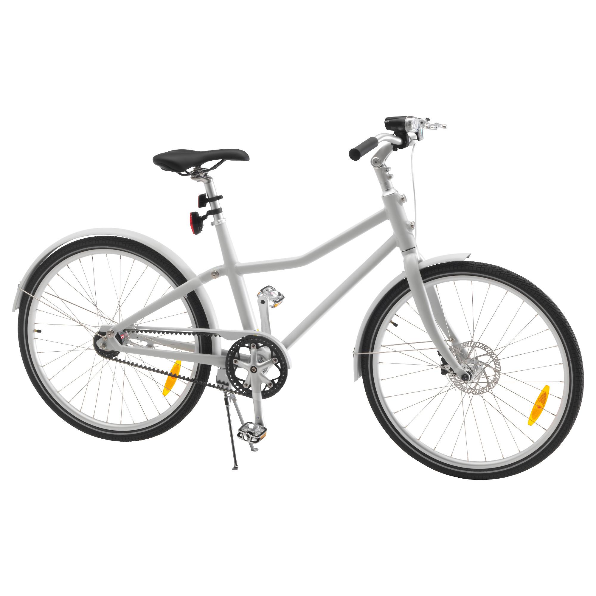 """Rückrufaktion: IKEA Family: """"Sladda"""" 28"""" Fahrrad zurückbringen - 470 € Erstattug"""