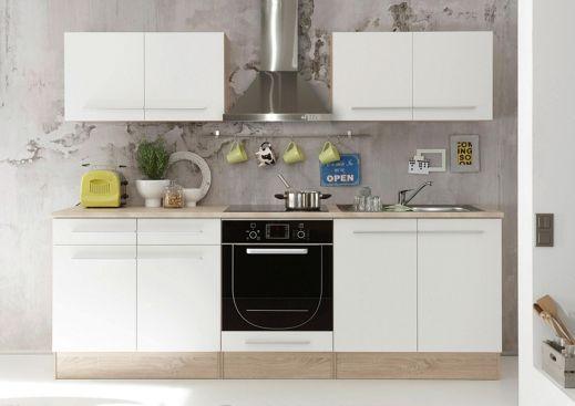 XXXLutz Online Shop: Küchenblock um nur € 99