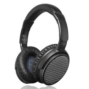 Active Noise Cancelling Over-Ear Bluetooth 4.1 Kopfhörer für 59,99€ [Amazon]