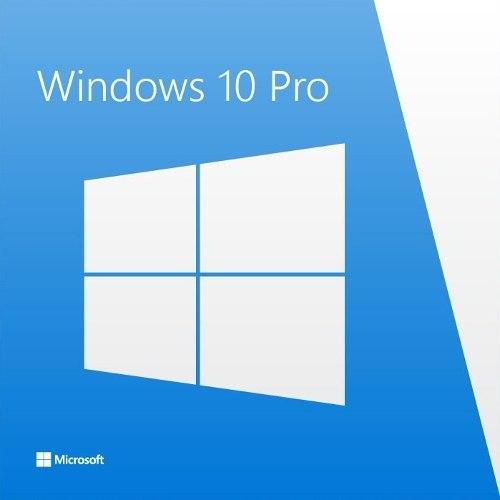 Windows 10 Professional OEM Key Global für 6,18€ @psngames.org - getestet