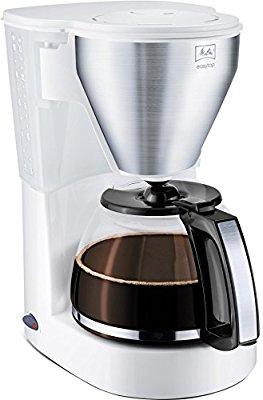 Melitta Easy Top Kaffeefiltermaschine