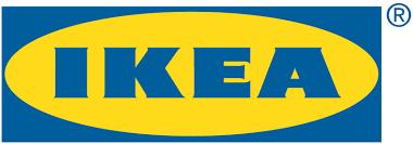 [INFO] Ikea stellt günstigen Einstieg ins Smart Home vor ab April 2017 / POP UP Store in WIEN :)