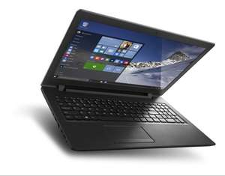 Lenovo IdeaPad 110-15ISK – 15,6″ FHD Notebook (256GB SSD, 8GB) für 445,80€