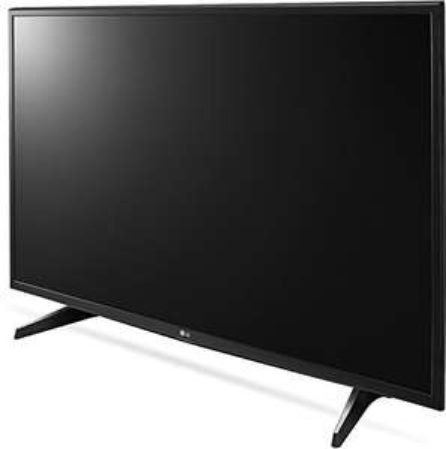 "LG 49"" UHD TV um 420 € - Bestpreis - 23%"
