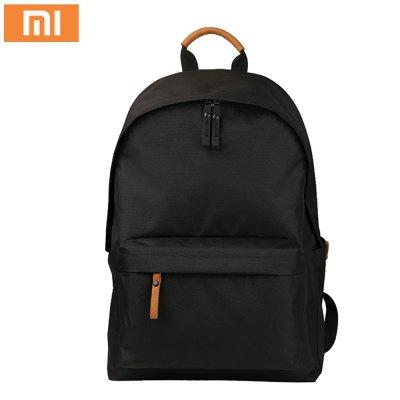 """[Gearbest] Original Xiaomi Backpack 14"""" für 12,77 € - 20% Ersparnis"""