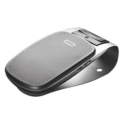 """Jabra """"Drive"""" Bluetooth KFZ-Freisprecheinrichtung um 25 € - 31%"""