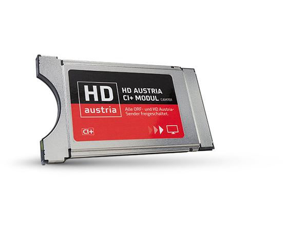 [HD Austria] HD Austria Kombi für 9,90€/ Monat statt 16,90€/ Monat