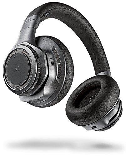 Plantronics BackBeat Pro+ um 138 € - 47%
