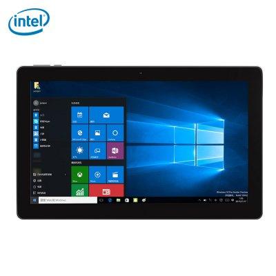 """[Gearbest] Jumper EZpad 6 Tablet mit 11,6"""" und Windows 10 für 141,92 € - 33% Ersparnis"""