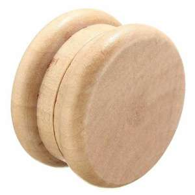 [Ebay] Grinder aus Holz für 2,98€ (Versandkostenfrei)