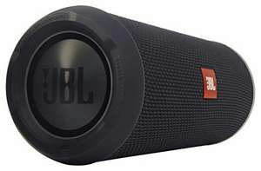 [Amazon.de] JBL Flip 3 schwarz 70,53€