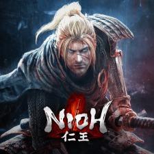 [PSN] Nioh (PS4) für 39,99€ bzw 34,98€ mit Guthaben
